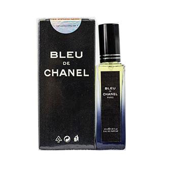 Nước hoa Chanel Bleu