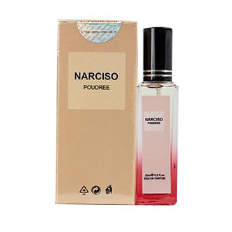 Nước hoa Narciso Poudree